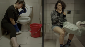How Abbi And Ilana From 'Broad City' Taught Us To Deal With Office Life