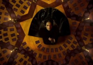 Eva Green Sees The Devil In The New Teaser For Season Two Of 'Penny Dreadful'