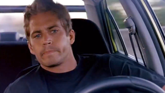 Here Are 7 Things You Didn't Know About The 'Fast And Furious' Series Before You See 'Furious 7'