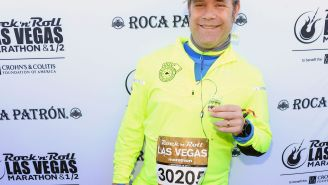 Sean Astin Will Run The Boston Marathon For Bombing Victim Martin Richard