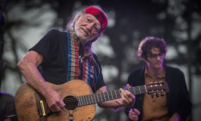 willie_nelson_onstage