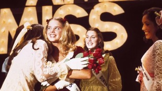 """Michael Ritchie's Beauty Pageant Epic """"Smile"""" Is the Ultimate Guide to the 70's"""