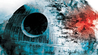 276 days until Star Wars: 'Aftermath' novel to pick up right where 'ROTJ' left off