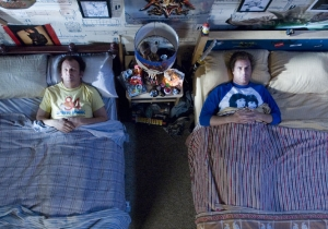 'Step Brothers' Quotes – Lines That Can Get You Out Of Any Situation