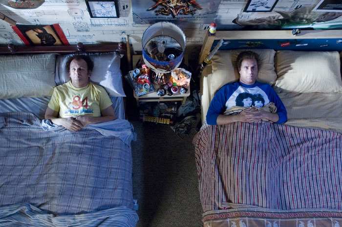 The 14 Best \'Step Brothers\' Quotes And Most Repeatable Lines