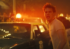 Roland Emmerich's 'Stonewall' is arriving just in time for awards season