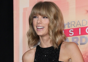 Best and Worst Moments from the 2015 iHeartRadio Music Awards