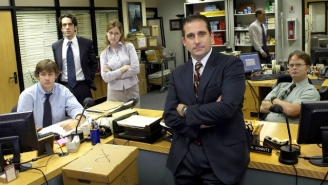 The Behind-The-Scenes Story Of 'Diversity Day,' The Episode That Defined NBC's 'The Office'
