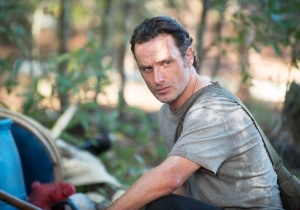 Weekend Preview: Carol Is Sneaking Around On 'The Walking Dead' And Thor's Hosting 'SNL'