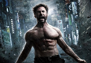 Is Hugh Jackman Crowdsourcing The Plot For His Last Wolverine Film?