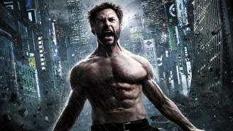 Hugh Jackman Will Reportedly Play Wolverine 'One Last Time' In 'The Wolverine' Sequel