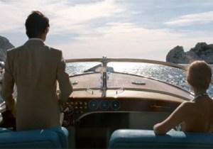 Jean Dujardin Lets Les Bodies Hit Le Floor In 'The Connection'