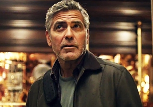 Remembering The Long And Mysterious Road To The Release Of 'Tomorrowland'