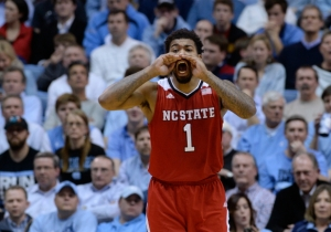 Bubble Watch: Why You Should Pay Attention To These Conference Tournament Games On Wednesday