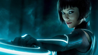 Reports have 'Tron 3' set for a Vancouver shoot later this year
