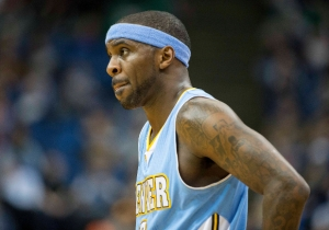 So The Denver Nuggets Might Be Tanking. What's All The Fuss About?