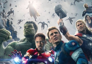 Joss Whedon Explains Why He's Not Including The Obligatory Post-Credits Scene In 'Avengers: Age Of Ultron'