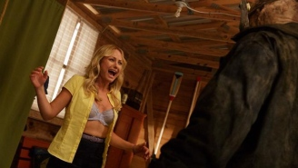 Get A Peek At 'The Final Girls,' The Funny Horror Movie Slaying SXSW
