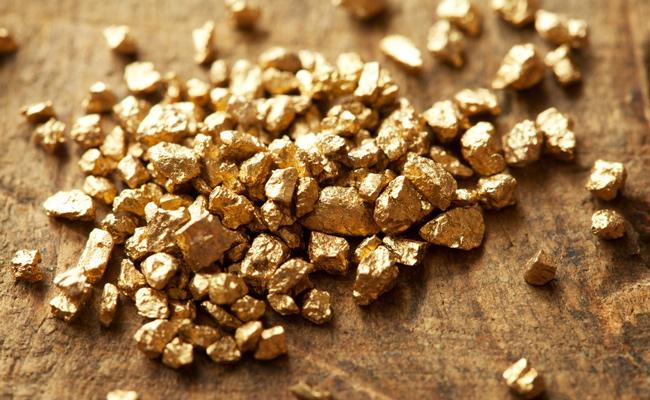 uproxx_shutterstock_gold