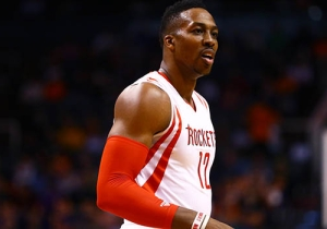 How Will The Rockets Adjust To Dwight Howard's Return And Patrick Beverley's Injury?