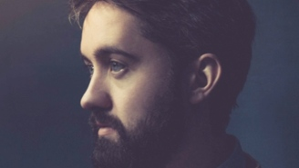 Song Of The Day: Villagers, 'The Soul Serene'