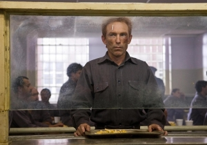 We Think 'Suicide Squad' Might Be Getting Some Jackie Earle Haley