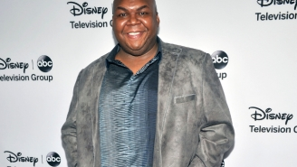 Actor Windell Middlebrooks Has Passed Away At Age 36