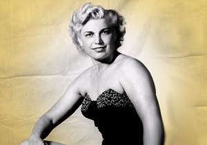 Hard Knocks, Headlocks, And Rubber Hands: 10 Facts You May Not Know About The Great Mae Young