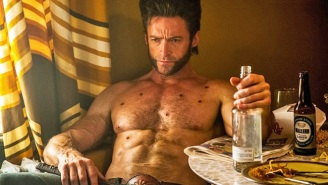'The Wolverine' Director Tweets An Update About 'Wolverine 3'