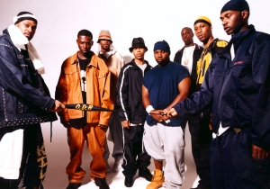 Outrage Watch: Method Man is really, really angry about this Wu-Tang album auction