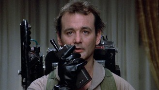 10 Bill Murray Movies Everybody Should See