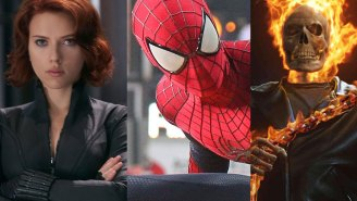 Spider-Man, Hellboy and 9 other movie superheros better suited for TV