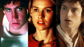 Why 2001 was the best year in film history