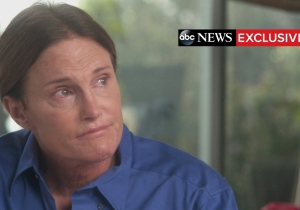 TV Ratings: 'Bruce Jenner – The Interview' delivers massive Friday numbers