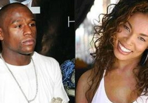 Is It OK To Root For Floyd Mayweather Even Though He's An Accused Domestic Abuser?