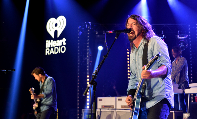 foo_fighters_iheart