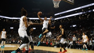 Boogie-Down Brooklyn: 5 Things You Should Know About The Jordan Brand Classic