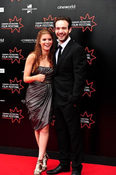 Edinburgh International Film Festival: Day 4