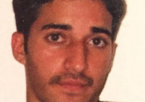 Adnan Syed Of 'Serial' Will Receive A Murder Retrial After 17 Years In Prison
