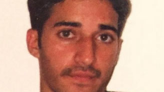 Adnan Syed's Supporters Have Funded A New Podcast About His Murder Case