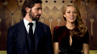 Box Office: 'Age of Adaline' knocks 'Furious 7' from no. 1 Friday