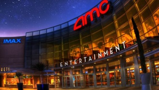 AMC Is Making The Switch To Reserved Seating In All Their Manhattan Theaters
