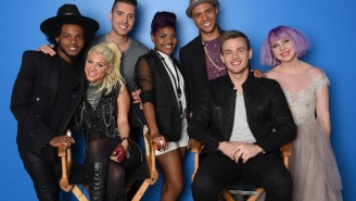 Recap: 'American Idol' Season 14 – American Classics performances plus Elimination