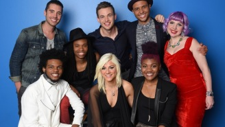 Recap: 'American Idol' Season 14 – Billboard Hits plus the 'Idol' Save Returns