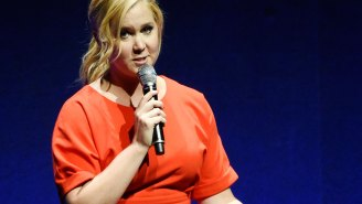 Amy Schumer asks Hollywood 'don't show any more Kevin Hart movies'