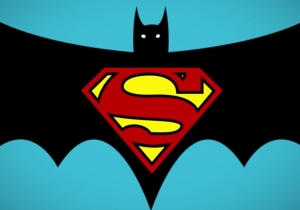 Here's The Christopher Reeve And Adam West 'Batman V Superman' Trailer You Need And Deserve