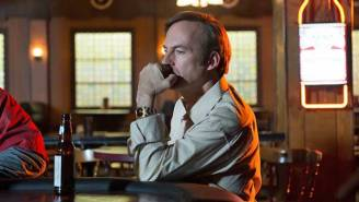 'Better Call Saul' Cast And Crew Speculate On What's To Come For Season 2