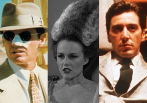 Why 1974 was the best year in film history