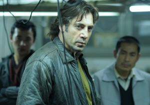 Javier Bardem Is Being Courted To Play Frankenstein In The Universal Monsters Cinematic Universe