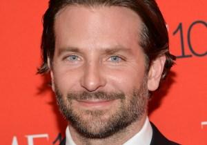 Bradley Cooper, Helen Mirren among 2015 Tony Awards nominees